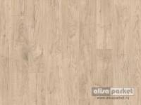 Ламинат Quick-Step Classic Rustical Beige Oak CLV4084