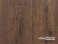 Ламинат Quick-Step Classic Rustical Chocolate Oak CLV4086