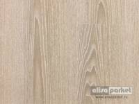Ламинат Quick-Step Classic Limed Oak Natural CLV4089