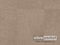 Ламинат Quick-Step Arte Leather Tile Dark UF1402