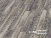 Ламинат Kronotex Amazone Harbour Oak Grey D 3572