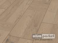 Ламинат Kronotex Exquisit Plus Palace Oak Light D 4768
