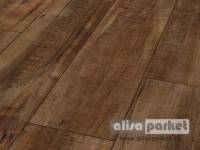 Ламинат Kronotex Exquisit Plus Gala Oak Nature D 4783