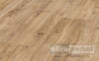 Ламинат Kronotex Exquisit Plus Montmelo Oak Nature D 3661