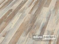 Ламинат Kronotex Dynamic Plus Geo Oak D 4753