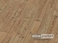 Ламинат Kronotex Exquisit Natural Pine D2774
