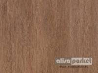 Ламинат Tarkett Holiday Oak Disko 504022059