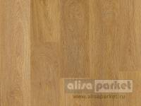 Ламинат Tarkett Estetica Oak Select Beige NESTI-502R1055-9E