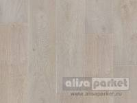 Ламинат Tarkett Estetica Oak Nature White NESTI-503R1062-9E