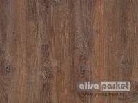 Ламинат Tarkett Estetica Oak Effect Brown 504015027