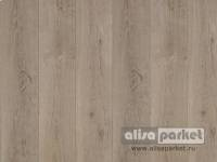 Ламинат Tarkett Estetica Oak Effect Beige 504015049