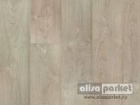 Ламинат Tarkett Woodstock Family Oak Fog Lux 504044073