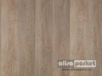 Ламинат Tarkett Artisan Oak Tate Original 504002062