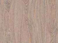 Ламинат Tarkett Intermezzo Tango Oak Light 44R100-833