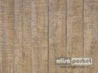 Ламинат Tarkett Intermezzo Oak Avignon Dark Brown 504023040