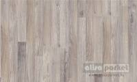 Ламинат Pergo Public Extreme Grey Oak 3-strip L0101-01786