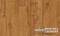Ламинат Pergo Original Excellence Royal Oak Plank L0223-03360