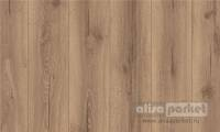 Ламинат Pergo Living Expression Castle Oak Plank L0305-01776