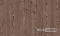 Ламинат Pergo Living Expression Thermo Pine Plank L0305-01773