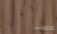 Ламинат Pergo Living Expression Old Oak Plank L0305-01775