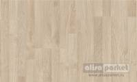 Ламинат Pergo Living Expression Blonde Oak 3-strip L0301-01787