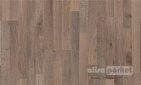 Ламинат Pergo Living Expression Wild Oak Dark 3-strip L0301-01794