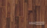 Ламинат Pergo Living Expression Elegant Walnut 2-strip L0301-01471