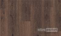 Ламинат Pergo Living Expression Thermo Oak Plank L0304-01803
