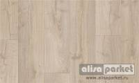 Ламинат Pergo Living Expression New England Oak Plank L0331-03369