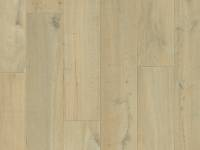 Ламинат Pergo Original Excellence Sensation Modern Plank Coastal Oak L1231-03374