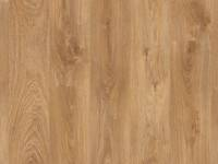 Ламинат Pergo Original Excellence Classic Plank 0V Grape Oak plank L1201-03366