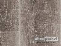 Ламинат Balterio Vitality Deluxe Oak retouch washed 909