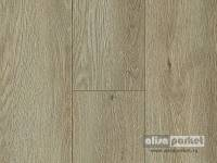 Ламинат Balterio Vitality Superb Venice Oak 086