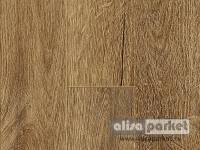 Ламинат Balterio Stretto Sepia Oak 963