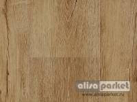 Ламинат Balterio Impressio Blazed Oak 915