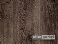 Ламинат Balterio Impressio Midnight Brown Oak 929