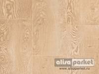 Ламинат Balterio Magnitude Refined Oak 542