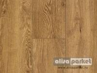 Ламинат Balterio Magnitude Country Oak 582