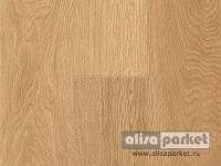 Ламинат Balterio Tradition elegant Barley Oak 706
