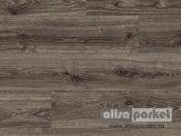 Ламинат Egger Classic 8/32 Just Clic Oak Baikal Dark MF1030