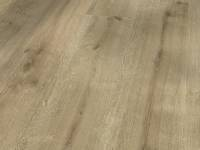 Ламинат Parador Basic Plus 400 Oak Brushed 1426462