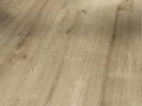 Ламинат Parador Basic Plus 400 M4V Polished Oak 1426542