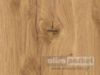 Ламинат Parador Eco Balance Oak Chronicle wideplank brushed texture 1463750