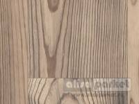 Ламинат Parador Eco Balance Pine Natural Bleached wideplank Matt-finish Texture 4-sided Micro-V-joint 1429749