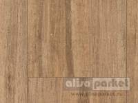 Ламинат Parador Eco Balance Coco Natural brown wideplank Matt-finish Texture 4-sided Micro-V-joint 1429971