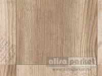 Ламинат Parador Eco Balance Sketch wood texture 4-sided micro-V-joint 1463762