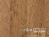 Ламинат Parador Basic 200 Walnut block 2-plank wood texture 1426416
