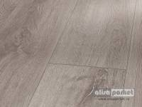 Ламинат Parador Basic 600 XS Light grey Oak 1593842
