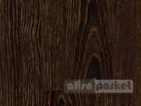 Ламинат Parador TrendTime 1 Oak Goldpore wood texture 4-sided mini V-joint 1473917