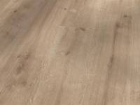 Ламинат Parador Classic 1050 polished Oak 1475588